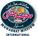 khaki_logo
