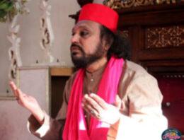 Daily Spiritual Sitting Karachi 2020/2021